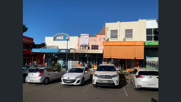 750 Old Princes Highway Sutherland NSW 2232 - Image 1