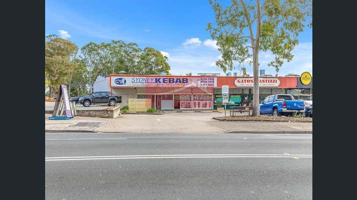 1/, 48-66 The Horsley Drive Carramar NSW 2163 - Image 1