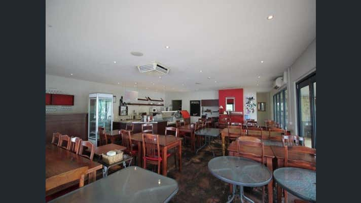 Shop 6, 55 Old Princes Highway Beaconsfield VIC 3807 - Image 2