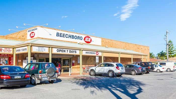 161 Amazon Drive Beechboro WA 6063 - Image 2