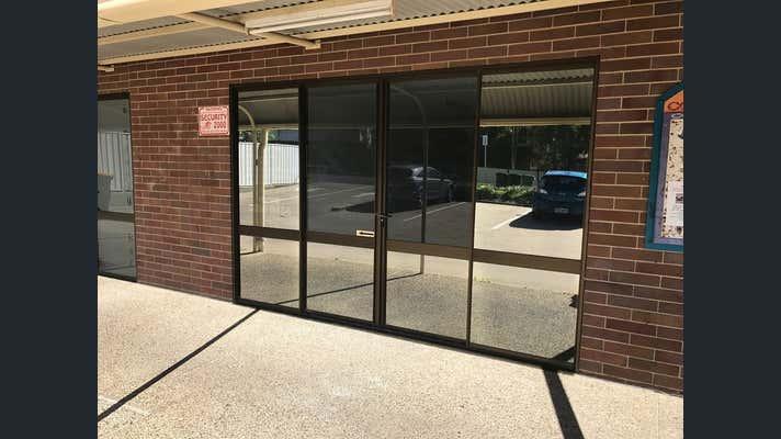 Shop 2/228 Ripley Road Flinders View QLD 4305 - Image 2