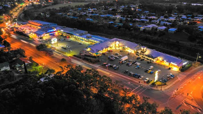 45-69 Dawson Highway Gladstone Central QLD 4680 - Image 2