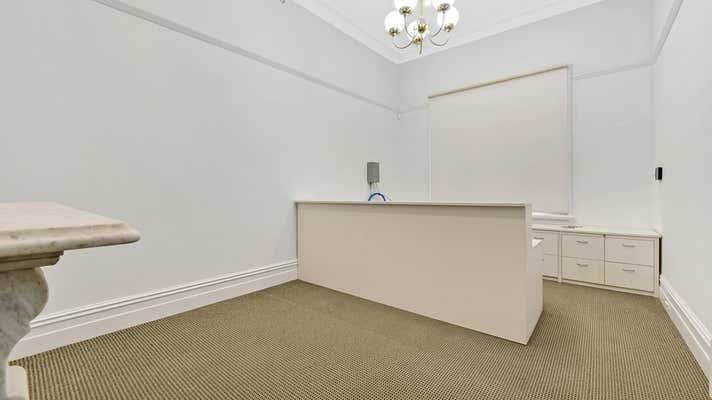 205 Hutt Street Adelaide SA 5000 - Image 2