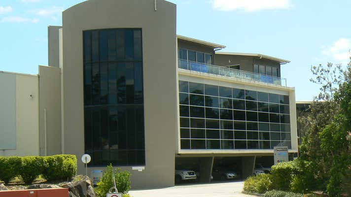 Leased Office at 2nd Level, 84 Sandalwood Lane, Forest Glen, QLD 4556