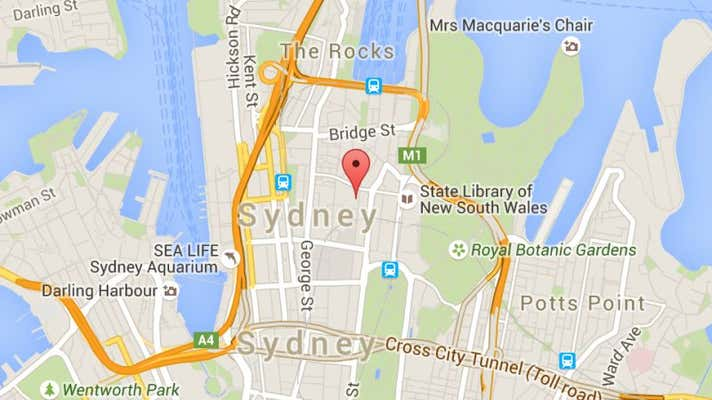 1616/9 Castlereagh Street Sydney NSW 2000 - Image 13