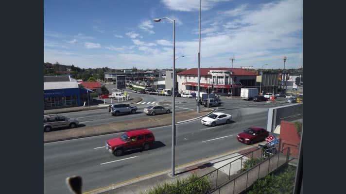 Newmarket QLD 4051 - Image 4