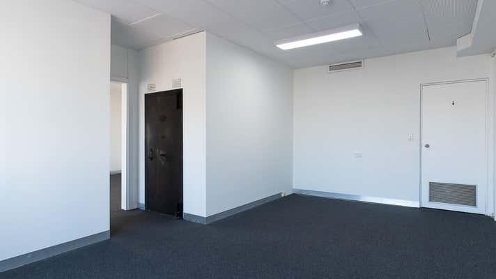 Cronulla Chambers, Suite 6 & 7, 17  Surf Road Cronulla NSW 2230 - Image 2