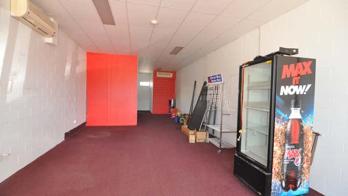 Shop 10, 1463 Riverway Drive Kelso QLD 4815 - Image 2
