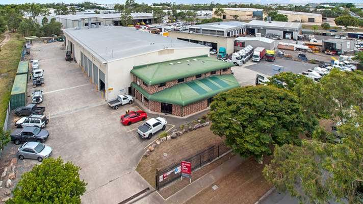 42 Campbell Avenue Wacol QLD 4076 - Image 1