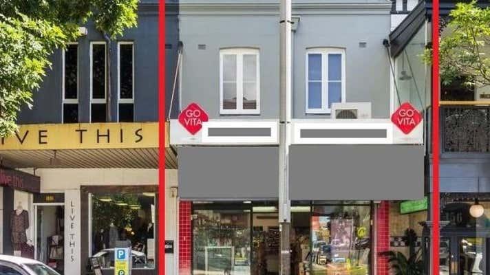 154 Norton Street Leichhardt NSW 2040 - Image 1