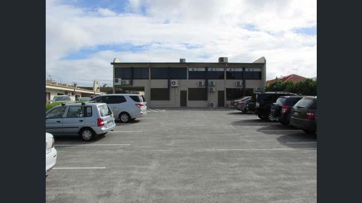 7/40 Torquay Road Pialba QLD 4655 - Image 8