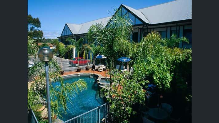 Country Comfort Adelaide Manor, 574 Main Road North Gepps Cross SA 5094 - Image 2