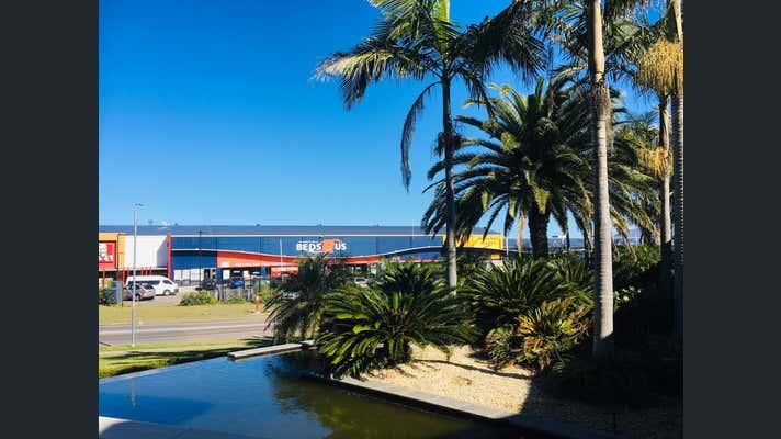 2/265 Sandy Point Road Salamander Bay NSW 2317 - Image 17