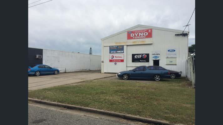 50 Archibald Street Mackay QLD 4740 - Image 4
