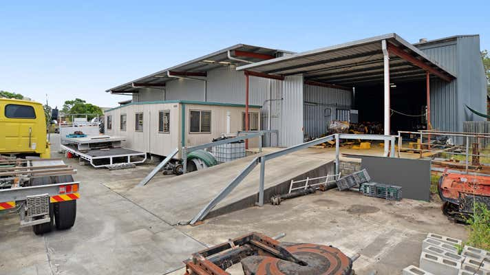 93 Formation Street Wacol QLD 4076 - Image 9
