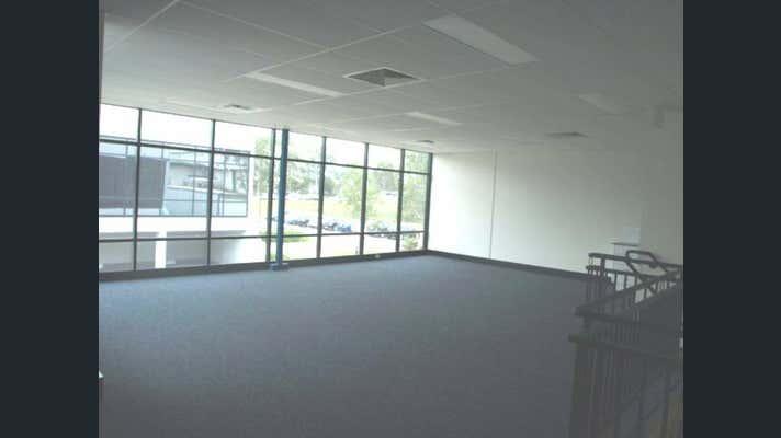 Unit 9, 33 Holbeche Road Arndell Park NSW 2148 - Image 4