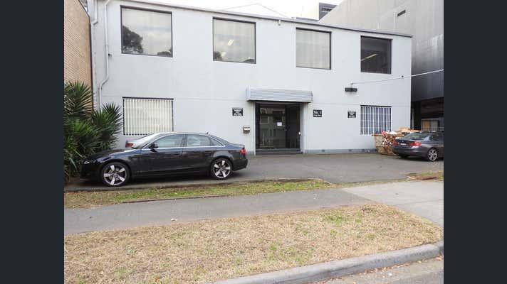1 Kings Place South Melbourne VIC 3205 - Image 2