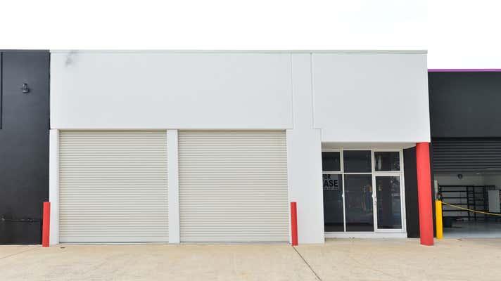 Unit 3a/3 Lionel Donovan Drive Noosaville QLD 4566 - Image 2