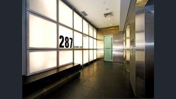 287 Elizabeth Street Sydney NSW 2000 - Image 4