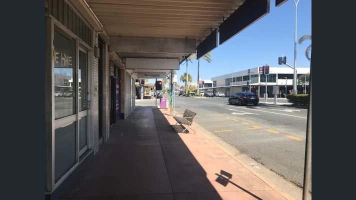 2/43 Sydney Street Mackay QLD 4740 - Image 2