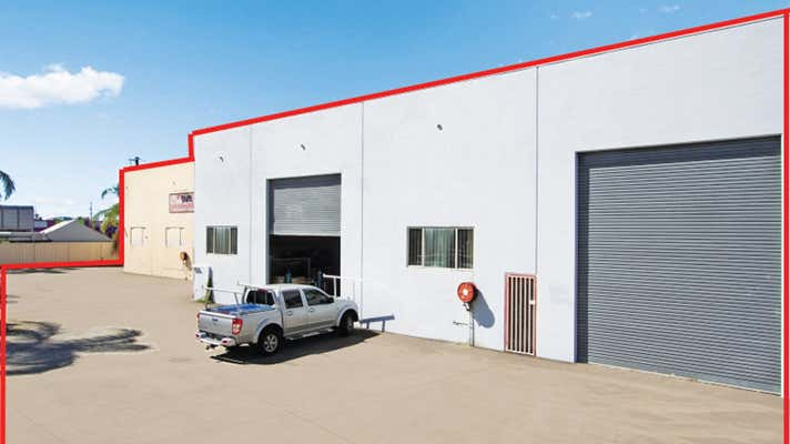 Units 1 & 2, 76-78 Industry Drive Tweed Heads South NSW 2486 - Image 2