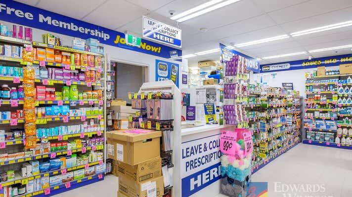 116 Liverpool Street Hobart TAS 7000 - Image 4