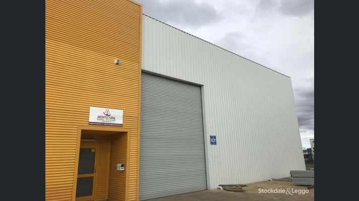 52 Holder Road Bannockburn VIC 3331 - Image 1