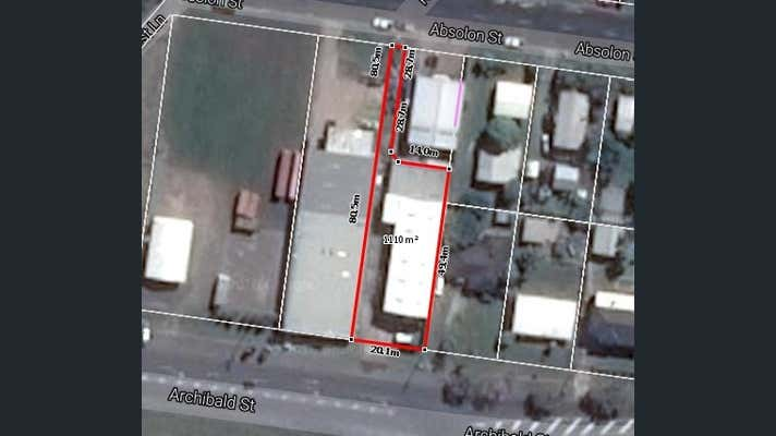 50 Archibald Street Mackay QLD 4740 - Image 2