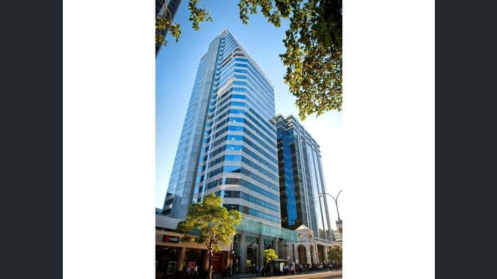 221 St Georges Terrace Perth WA 6000 - Image 20