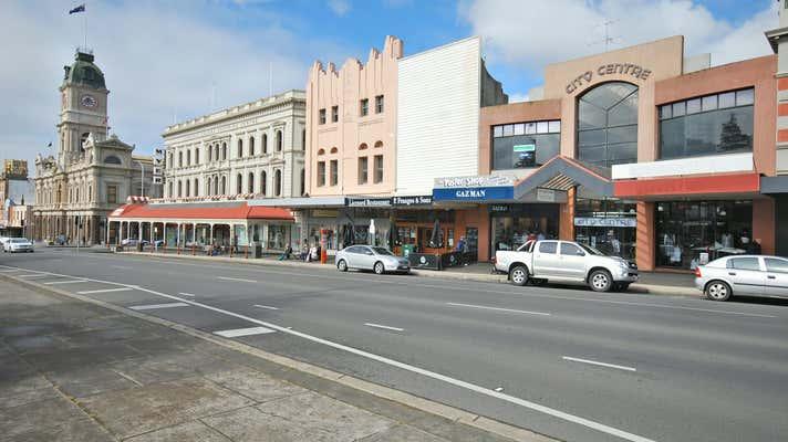 6/315-317 Sturt Street Ballarat Central VIC 3350 - Image 6