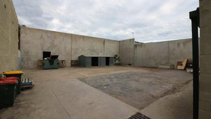 140 Richmond Road Marleston SA 5033 - Image 2