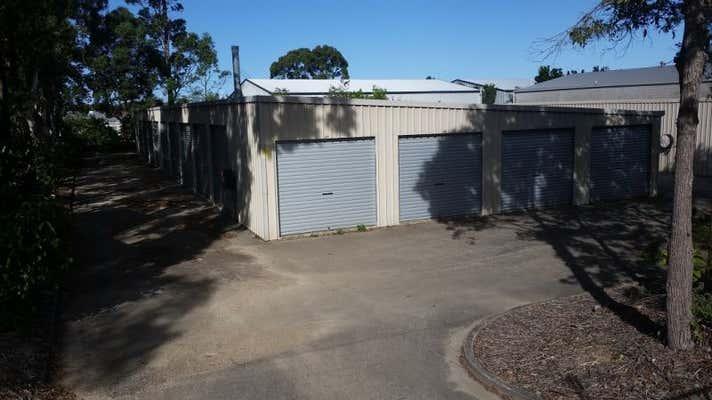 45-49 Rene Street Noosaville QLD 4566 - Image 3