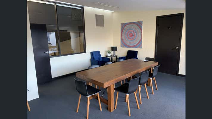 L 1/254 Rundle Street Adelaide SA 5000 - Image 2