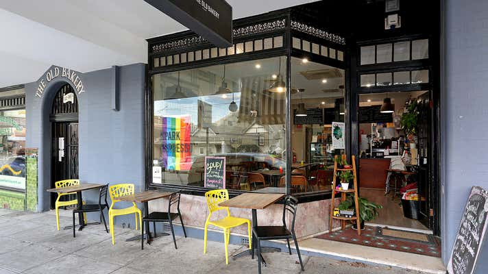 Shop 2/92-96 Percival Road Stanmore NSW 2048 - Image 1