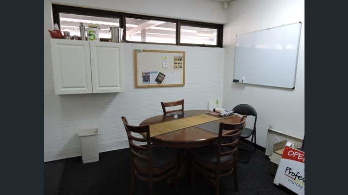Shop 1 17-19 Adelaide Road Murray Bridge SA 5253 - Image 7