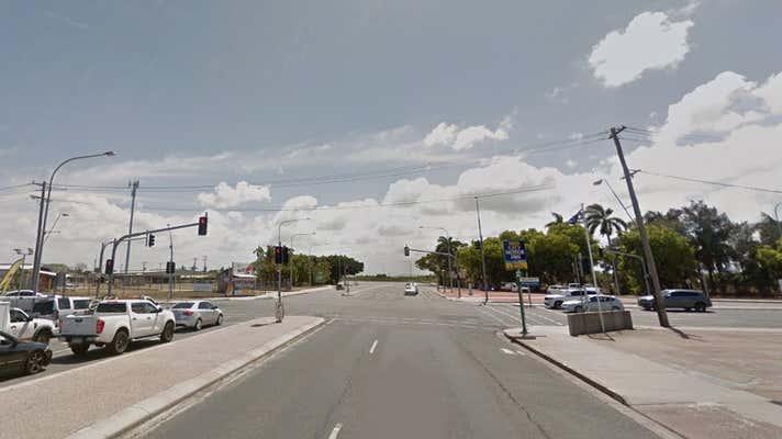 76B Gordon Street Mackay QLD 4740 - Image 2