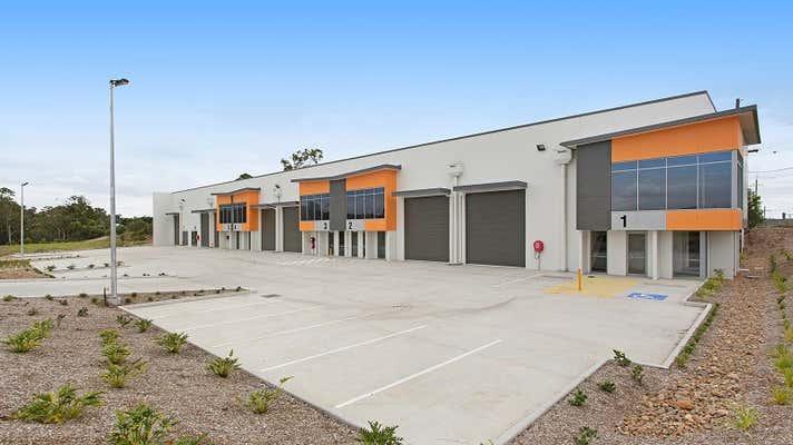 1/1 Gliderway Street Bundamba QLD 4304 - Image 1