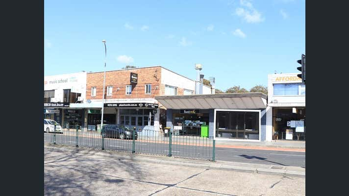 1427 Pittwater Road Narrabeen NSW 2101 - Image 2