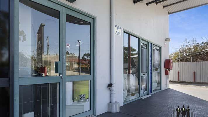 Lvl 1, 1-5 Queens Road Everton Hills QLD 4053 - Image 1