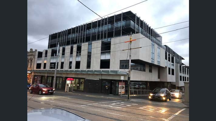 Shop 2, 627  Glenferrie Road Hawthorn VIC 3122 - Image 2