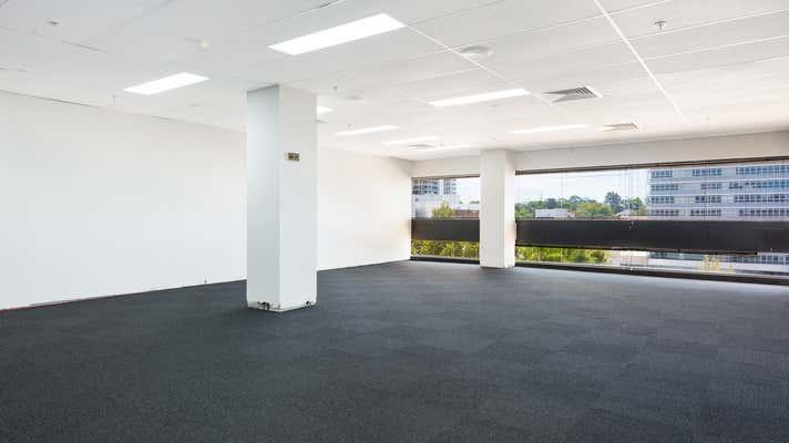 503/13 Spring Street Chatswood NSW 2067 - Image 2