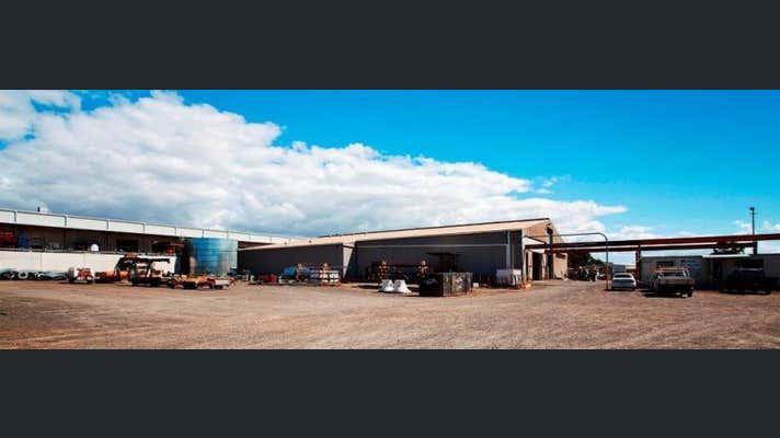 523  Boundary Street Torrington QLD 4350 - Image 1