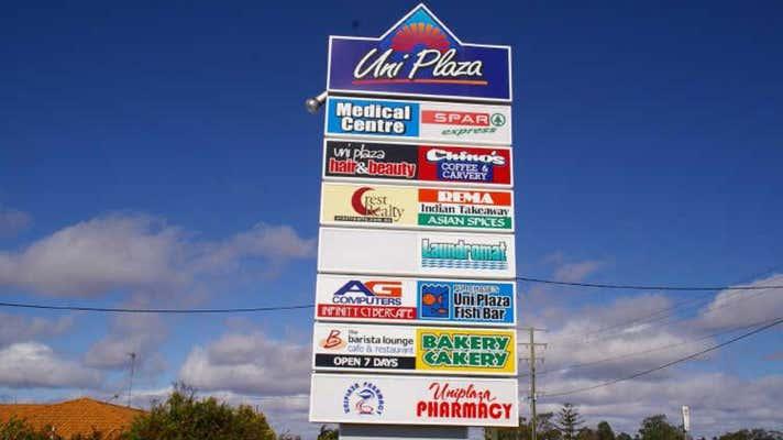 Shop 11b, 462 West Street Kearneys Spring QLD 4350 - Image 2