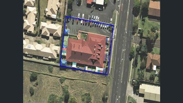 855 Ruthven Street Toowoomba City QLD 4350 - Image 2