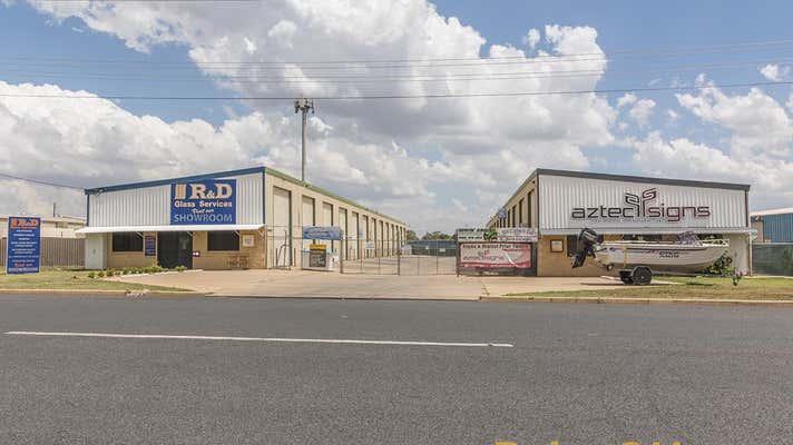 25&26/35 Douglas Mawson Road Dubbo NSW 2830 - Image 1