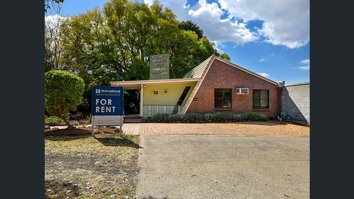 23 Diagonal Street South Toowoomba QLD 4350 - Image 1