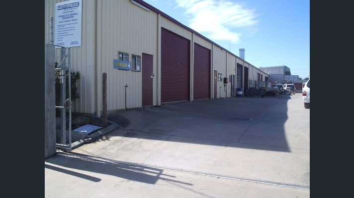 Small Workshop Now Available Clontarf - Image 3