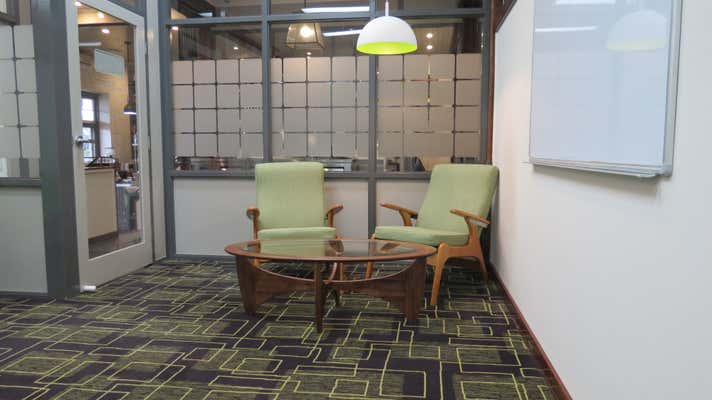 174 Barry Parade Fortitude Valley QLD 4006 - Image 1