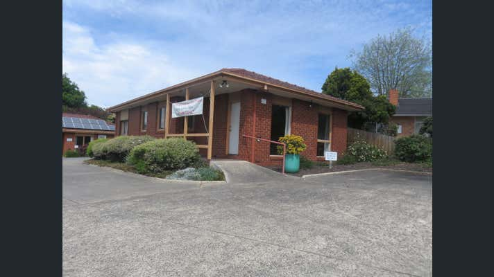 44a Canterbury Road Heathmont VIC 3135 - Image 2
