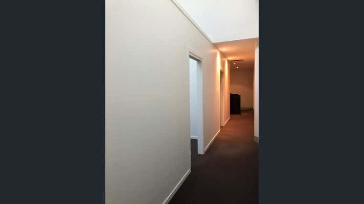 Suite 3 75 79 Chetwynd Street North Melbourne VIC 3051